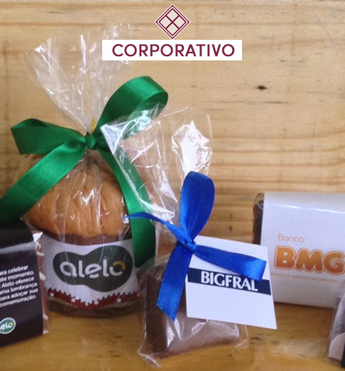 mercado-corporativo-chocolates